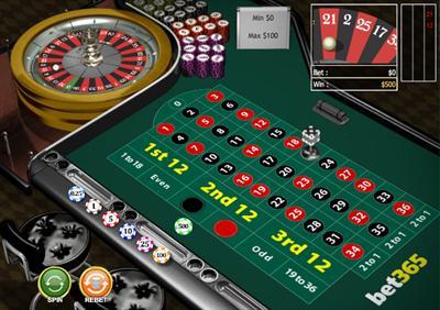 casino online echtgeld european roulette casino