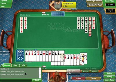 welches spiel ist ähnlich huuuge casino