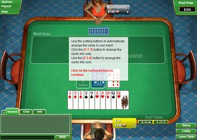 online casino echtgeld spiele gratis testen