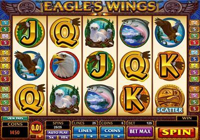 video slots online spielautomat spiele