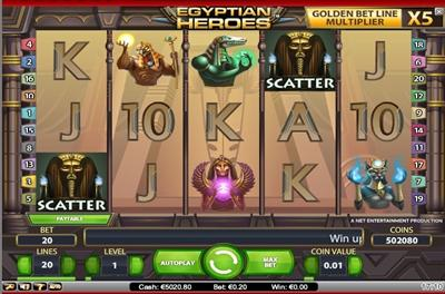 no deposit sign up bonus casino online casino spiele kostenlos ohne download