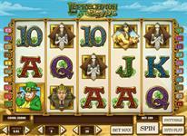 online beste casino