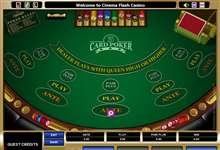 poker echtgeld spielen
